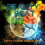 Settima Puntata: Terra Fuoco Acqua Aria