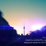G-30 ##special eastermix 2015##