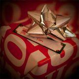 Xmas - Stone Soul Christmas
