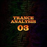 trance analysis 003