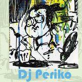 Dj Periko - Temas de siempre