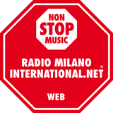 RADIO MILANO INTERNATIONAL DISCO PARTY(Contemporary FUNK SOUL DISCO) 004  BY PAOLO BARDELLI