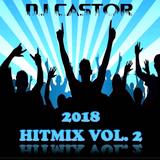 HitMix 2018 Vol. 2