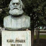 Karl Marx und die Gesellschaft - Teil 1 - DRadio Wissen Hörsaal, 18.05.2010