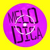Melodica 1 July 2013