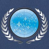Infowar | #24 | 08-03-2015 | Όλη η εξουσία στο Σταρ Τρεκ