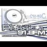 16.11.04 Philgood Passion 91.8 fm Funky house , Oldskool classics