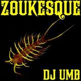 Zoukesque (June 2013)