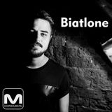 Biatlone - Special Mix For Macromusic
