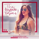 The Bayside Tapes - Mixed By Marcus Williams