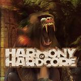 Dave Dope @  Harmony of Hardcore 2015