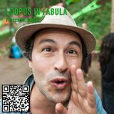FFCH - 13 - LOOPUS IN FABULA for the Changemakers Festival 2015