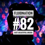Fluidnation #82