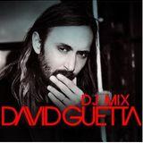David Guetta - DJ Mix 398