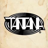 Alçak Basınç - 15 Şubat 2017 (Bağımsız Plak Şirketleri: Tantana Records)