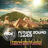 Aly & Fila  – Future Sound of Egypt 422 [14.12.2015]