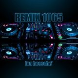 Remix 1065 featuring: Amini remix edit Taylor Swift, DNCE, One Direction and more.