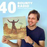 #40 Beyond The Grid | Bounty Radio ft. Afrikän Protoköl, Yeahman, Ohxalá, Jun Kamoda, Timewarp Inc