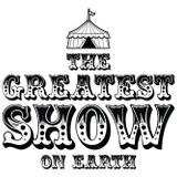 Greatest show on earth closing set