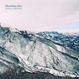 Moskwa & Saimonse - Biosfera Mix