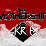 Skrillex & Zedd live Mothership Tour 2011
