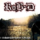 RoB-D - Core 4 More 31.01.2014