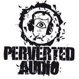 Perverted Audio Volume 10