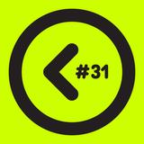 OK Sessions #31