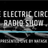 NatasK Presents The Electric Circuit Vol 70 on Housemasters Radio