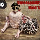 Unreasonably Hard 17