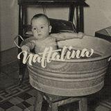 NAFTALINA - 298. emisija