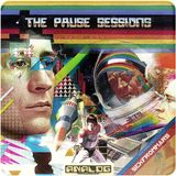 The Pause Sessions Vol. 1