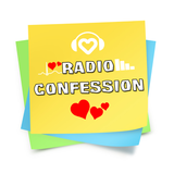 Radio Confessions Sư phạm Đà Nẵng số 6. Chủ nhật ngày 27/12/2014