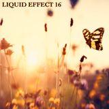 LIQUID EFFECT 16