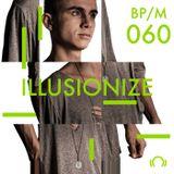 BP/M060 Illusionize
