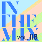 Christian Green - In The Mix (Vol. 118)