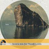 kvorä mix for Yoodj's.com