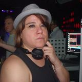 PILAR DJ SELF NOV