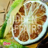 ++ HIDDEN AFFAIRS | mixtape 1637 ++