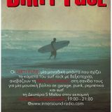 The Rules of Abstraction 05.05.14 - On a Surf Board with Dirty Fuse