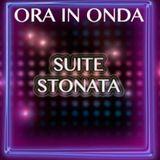 Suite Stonata 18-11-2014