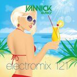 electromix 121