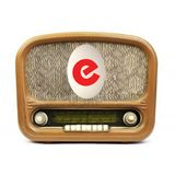 Eggwork Radio - Episode 46 - Easter Tribute to Public TV (Substitute WAYO DJ 4/16/2017)