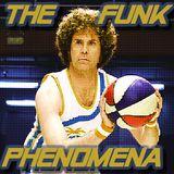 GJ34 - The Funk Phenomena - Broadcast 27-04-13 (GielJazz - Radio6.nl)