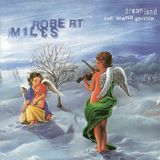 Robert Miles – Dreamland (The Winter Edition) (1996)