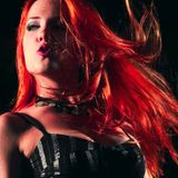 The Gothic metal conspiracy #1