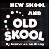 dj lawrence anthony divine radio show 22/06/17
