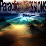 PARADIGM SESSION from dark to light