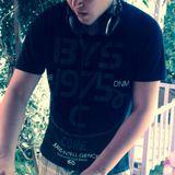Raphael Pezzi - HouseMusic
