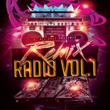 Dj AWonder Radio Mix Session Vol.1